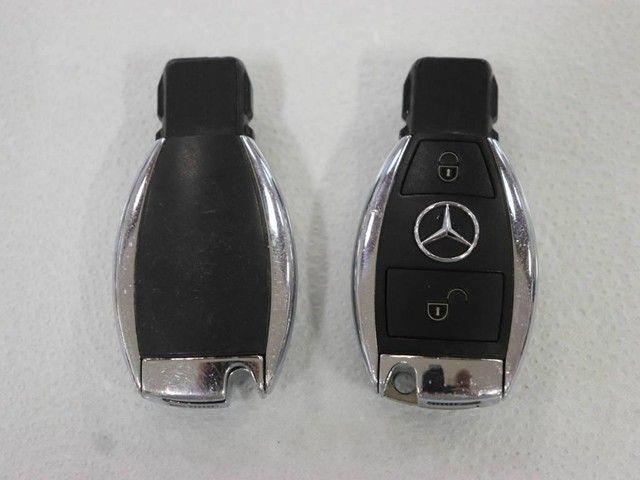 Mercedes-Benz Gla 250 250 Sport 2.0 TB 4X2 - Foto 6
