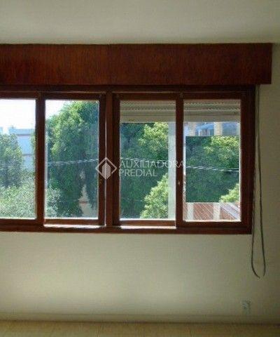 Kitchenette/conjugado à venda com 1 dormitórios em Vila ipiranga, Porto alegre cod:320465 - Foto 12