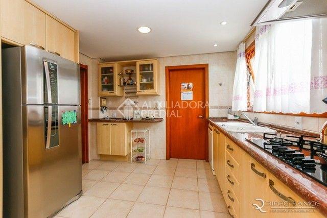 Apartamento à venda com 3 dormitórios em Auxiliadora, Porto alegre cod:308932 - Foto 9