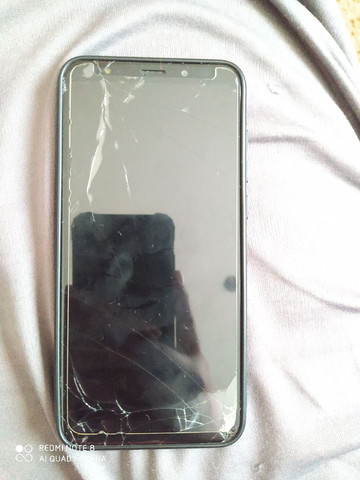Xiaomi Redmi 5 plus  - Foto 2