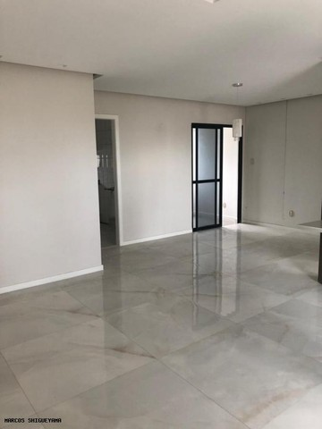 Feira de Santana - Apartamento Padrão - Ponto Central - Foto 5