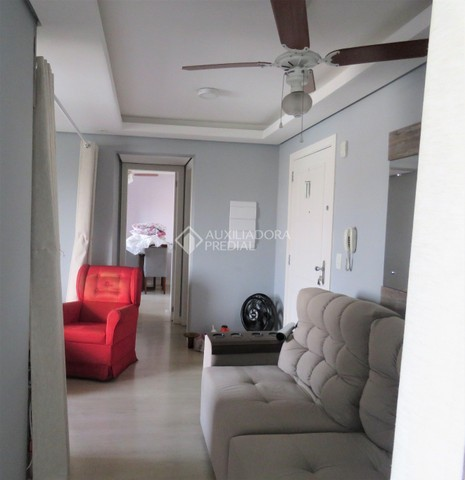 Apartamento à venda com 1 dormitórios em Cidade baixa, Porto alegre cod:180776 - Foto 5