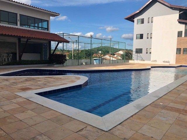 Flat para aluguel - Contrato Anual - Ref. GM-0136 - Foto 14