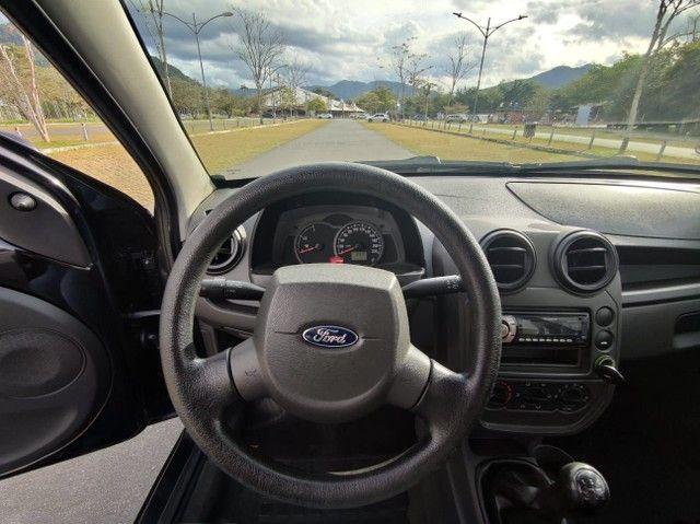 Ford/Ka 2009 - Foto 4