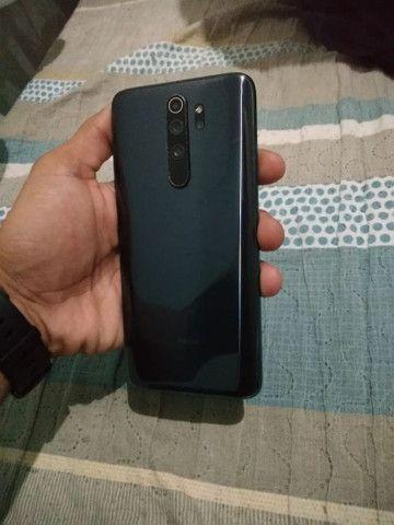 Redmi Note 8 PRO - Foto 3