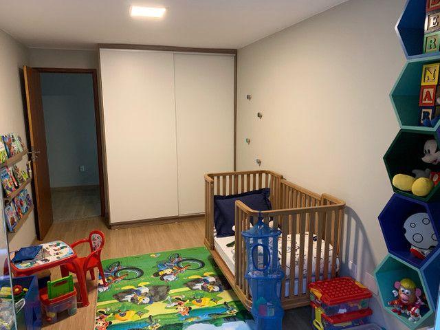 Apartamento no Centro de Nova Friburgo  - Foto 2