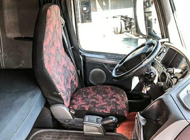 Volvo Fh 520 - Foto 8