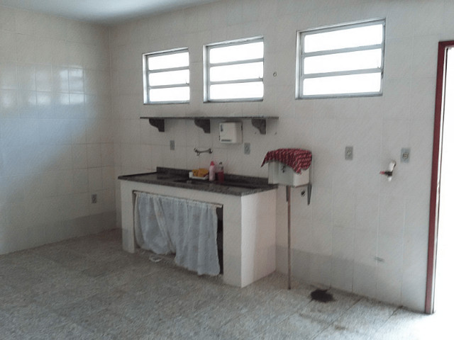 Casa duplex com 3 quartos e garagem em Iguaba Grande - Aluguel - Foto 6