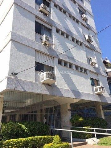 Apartamento à venda com 3 dormitórios em Santana, Porto alegre cod:303086 - Foto 2
