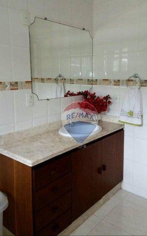 Casa com 8 dormitórios à venda, 331 m² por R$ 1.500.000,00 - Mutari - Santa Cruz Cabrália/ - Foto 16