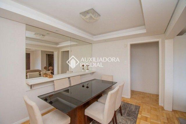 Apartamento à venda com 2 dormitórios em Vila ipiranga, Porto alegre cod:330913 - Foto 6