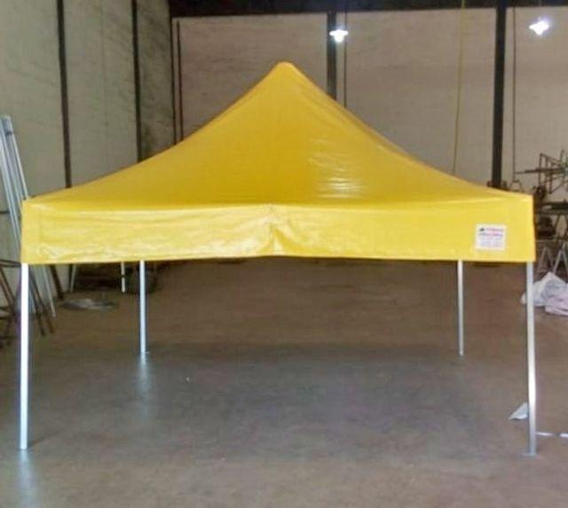 Venda de Tendas para todo o brasil  - Foto 2