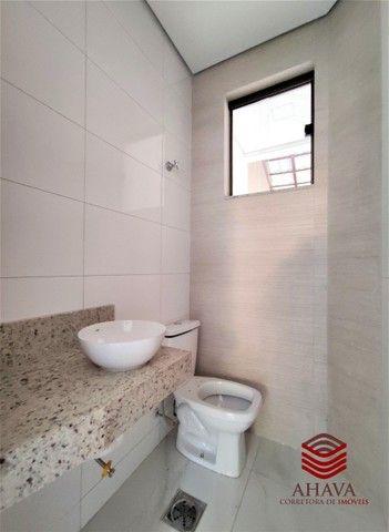 Casa à venda com 3 dormitórios em Itapoã, Belo horizonte cod:2223 - Foto 5