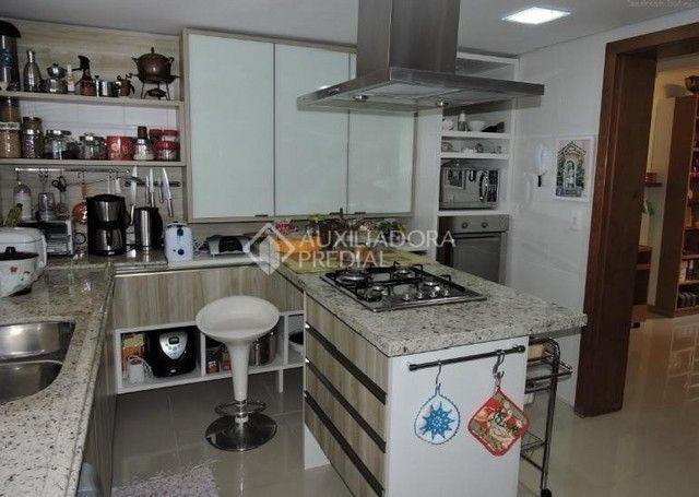 Apartamento à venda com 4 dormitórios em Moinhos de vento, Porto alegre cod:10493 - Foto 20