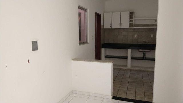 Apartamento para locação no Centro - 1 quarto - Foto 7