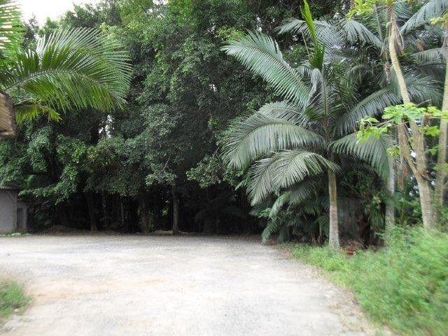 Terreno à venda em Glória, Joinville cod:V86151 - Foto 7