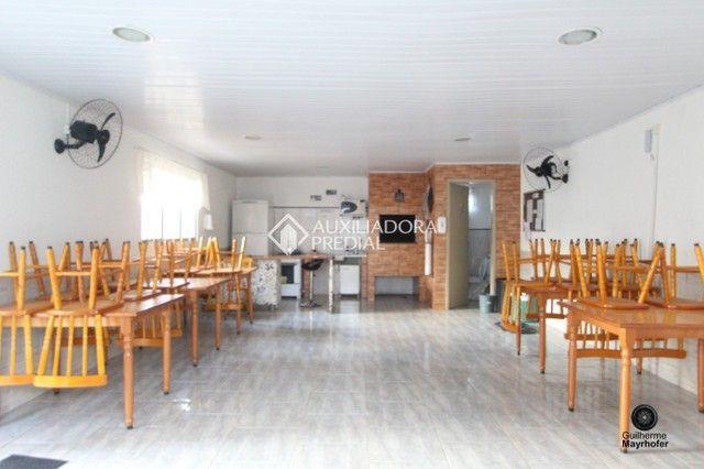 Apartamento à venda com 2 dormitórios em São sebastião, Porto alegre cod:153930 - Foto 13