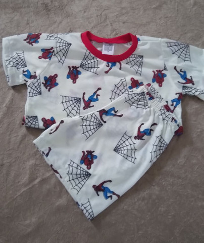 Pijamas infantil Apartir de 11,00  - Foto 5