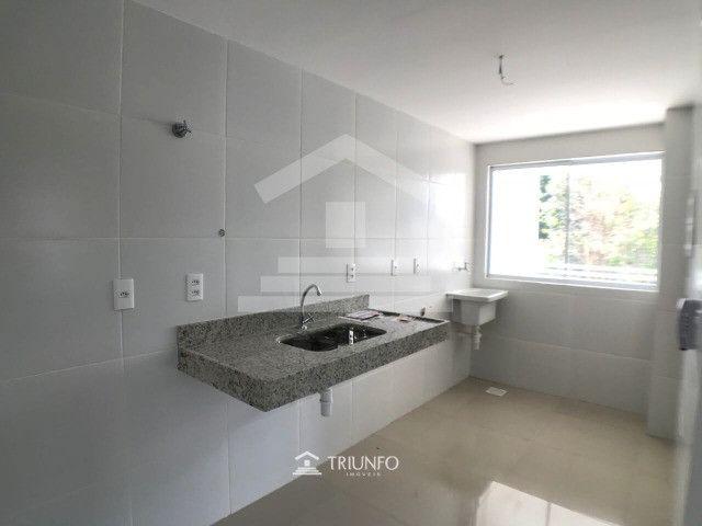 5 Apartamento em Morros com 03 quartos sendo 2 suítes pronto p/ Morar! (TR30525) MKT - Foto 3