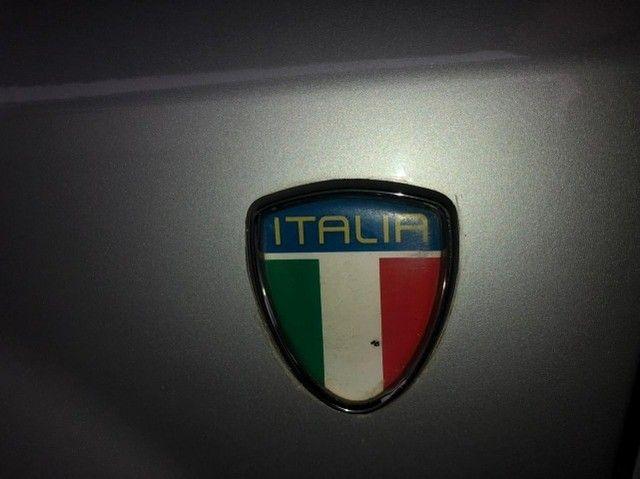 Punto Attractive Italia 1.4 2013 - Foto 12