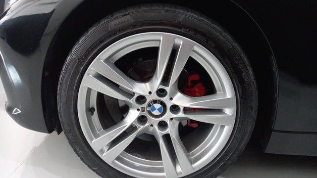 Linda BMW 320i 2.0 Modern Sport - Foto 8