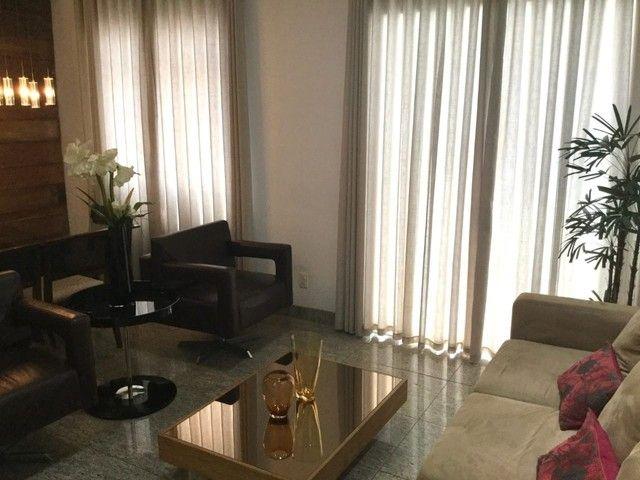 Apartamento à venda com 3 dormitórios em Dona clara, Belo horizonte cod:4217 - Foto 5