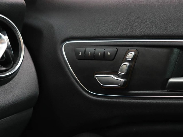 Mercedes-Benz Gla 250 250 Sport 2.0 TB 4X2 - Foto 16