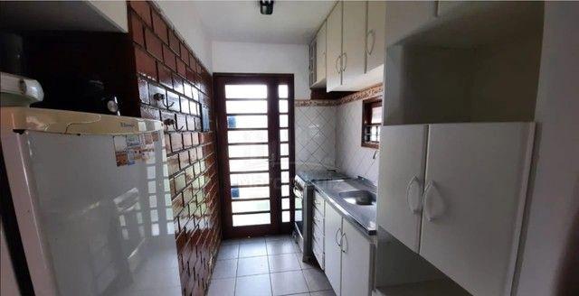 Casa em Gravatá com 3 suítes - 110m2  - Foto 9