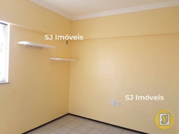 Apartamento para alugar com 3 dormitórios em Benfica, Fortaleza cod:22501 - Foto 11