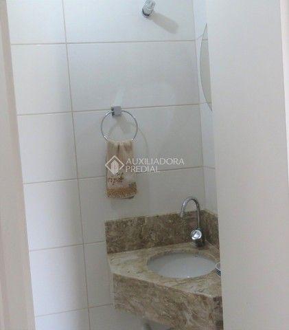 Apartamento à venda com 1 dormitórios em Cidade baixa, Porto alegre cod:180776 - Foto 12