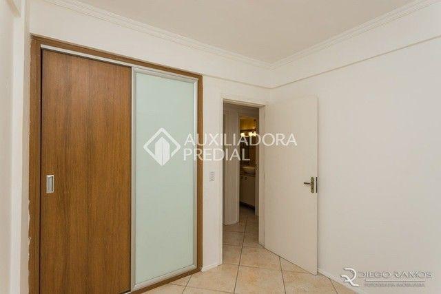 Apartamento à venda com 2 dormitórios em Vila ipiranga, Porto alegre cod:203407 - Foto 16
