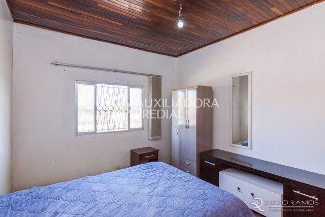 Casa à venda em Farrapos, Porto alegre cod:95677 - Foto 19