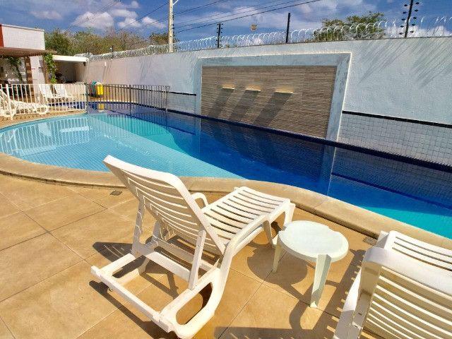 22 Apartamento em Santa Isabel 74m² com 03 quartos Lazer completo! Aproveite!(TR55222) MKT - Foto 7