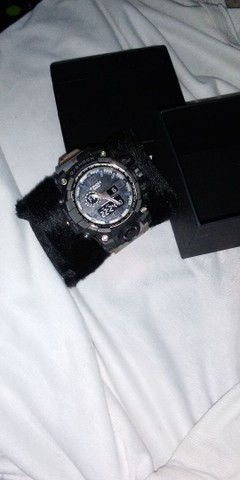 Relógio semi novo - Foto 3