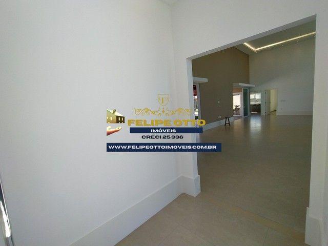 CASA RESIDENCIAL em Porto Seguro - BA, Outeiro de São Francisco - Foto 3
