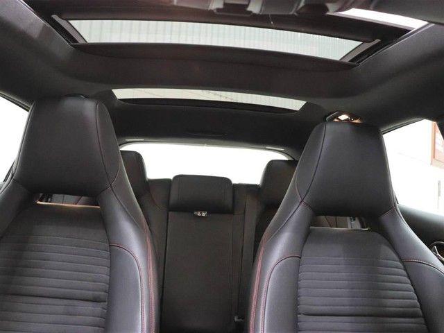 Mercedes-Benz Gla 250 250 Sport 2.0 TB 4X2 - Foto 17