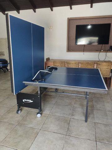 Mesa de ping pong pronta entrega  - Foto 2
