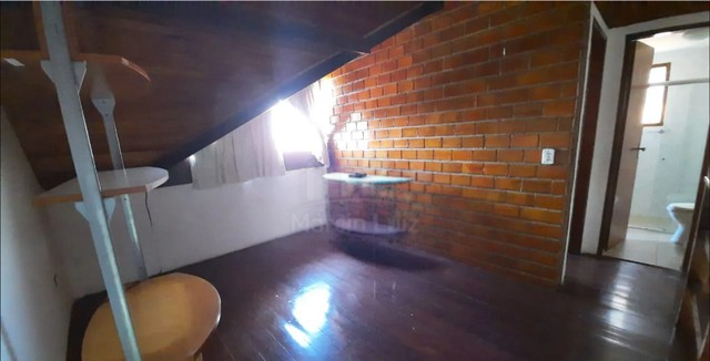 Casa em Gravatá com 3 suítes - 110m2  - Foto 16