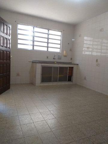 Casa Centro Nova Friburgo - Foto 11