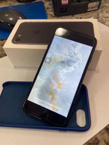 iPhone 7 32G - Foto 4