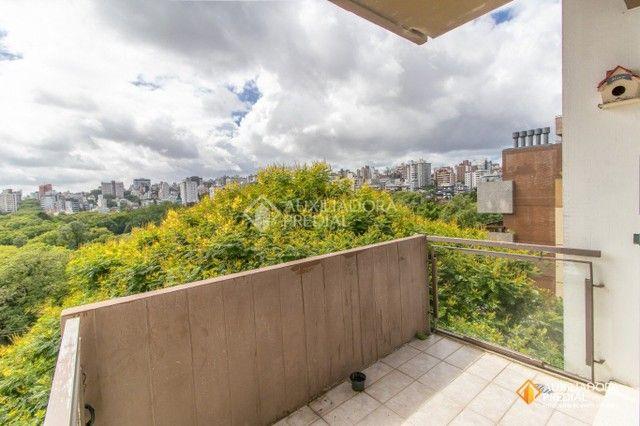 Apartamento à venda com 2 dormitórios em Moinhos de vento, Porto alegre cod:332605 - Foto 9