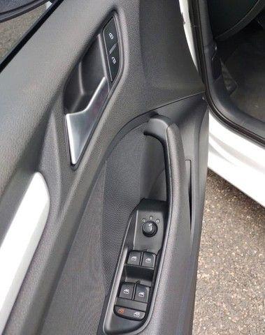 Audi sedã 1.4 atrr TB TIPTRO - Foto 8