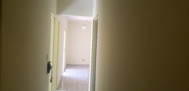 Apartamento com 03 quartos próximo aos quartéis. - Foto 8