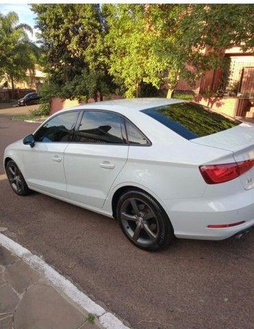 Audi sedã 1.4 atrr TB TIPTRO - Foto 4