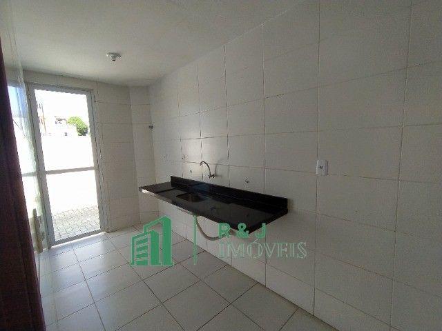 Apartamento 02 Dorm, para Alugar Bairro Bancários - Foto 11