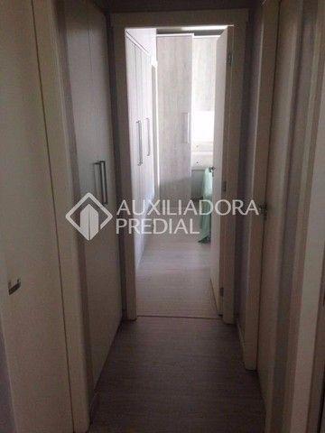 Apartamento à venda com 2 dormitórios em Vila ipiranga, Porto alegre cod:252760 - Foto 16