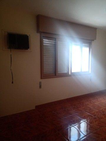Alugo Prox ao Trem, Apartamento no Centro de Canoas, com 3 dormitórios, suíte, 2 vagas, - Foto 5