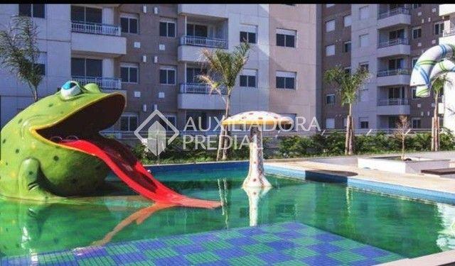 Apartamento à venda com 2 dormitórios em Humaitá, Porto alegre cod:264892 - Foto 10