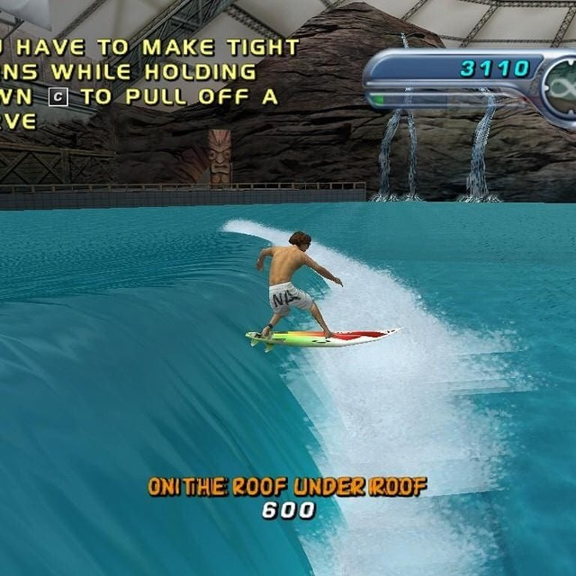 Kelly slater's Pro surfer PC midia Digital - Foto 4