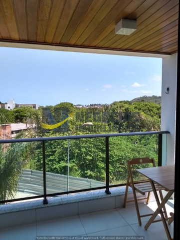 Resort Iloa Residence - Foto 8